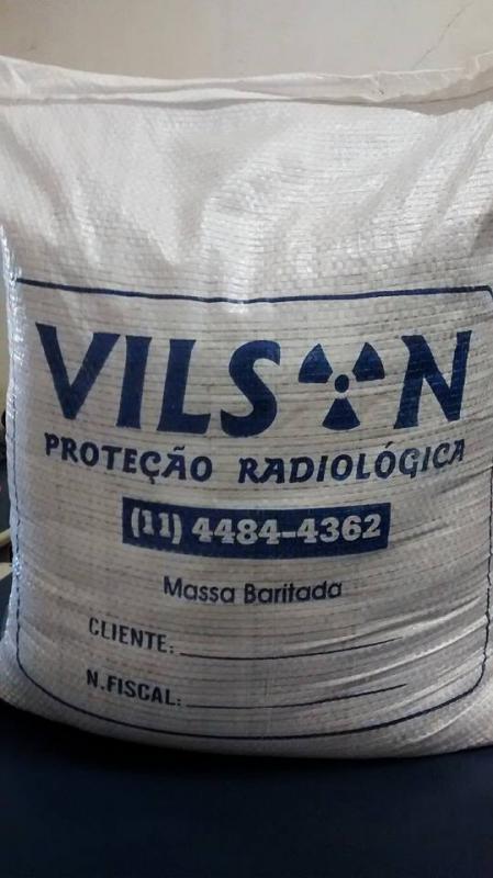 04ee5daf8fd73 Proteção radiológica industrial - Vilson