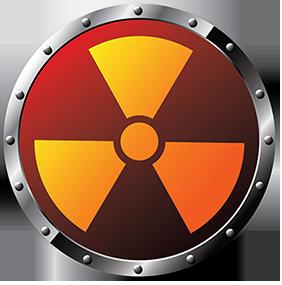 Vilson Proteção Radiológica