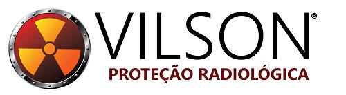Um pouco sobre a Vilson Proteção Radiológica