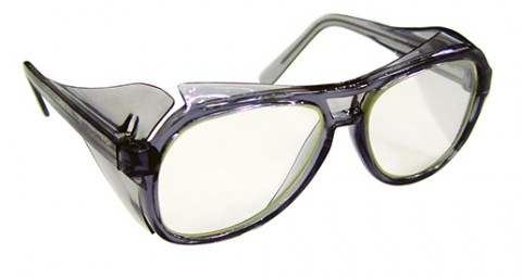 Óculos Radiológico