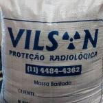 Radioproteção em radiologia convencional