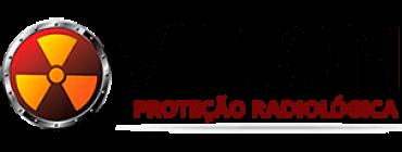 visor radiológico de proteção - Vilson Proteção Radiológica