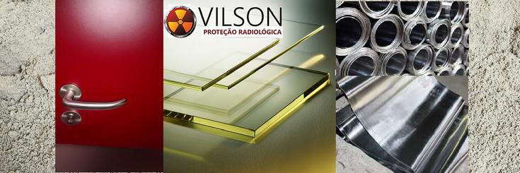 porta-blindada-de-protecao-radiologica-vilsonprotecaoradiologica-banner1