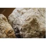 barita pedra Joinville