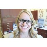 comprar óculos de proteção raio x Taguatinga
