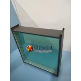 comprar proteção radiológica radiação Castelo