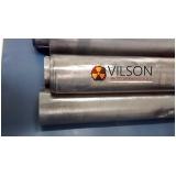 equipamento de proteção de raio x preços Jandira
