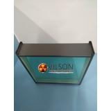 equipamento de proteção radiológica individual e coletiva Lages