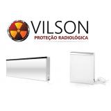 negatoscópio centro cirúrgico à venda Nova Prata