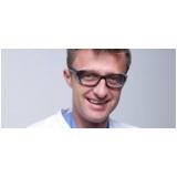 onde comprar óculos de proteção raio x Ribeirão Preto