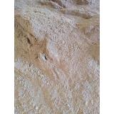onde encontro barita composta Piraquara