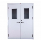 onde vende porta para proteção radiológica Bento Gonçalves