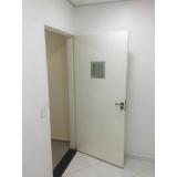 porta proteção radiológica orçamento Ariquemes