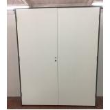 portas protetoras sala de raio x Nova Olinda do Norte