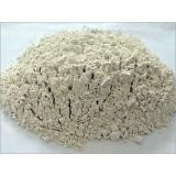venda de argamassa baritada 25kg Taboão da Serra