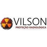 venda de blindagem proteção radiológica SAO MIGUEL DO IGUAÇU