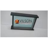 visor rádiológico para proteção profissional valor Xanxerê
